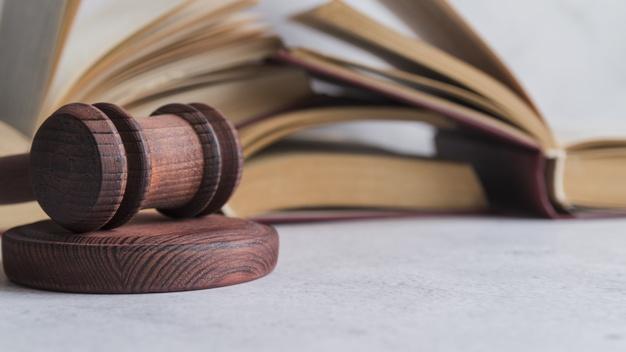 La violence conjugale: les rôles d'un avocat