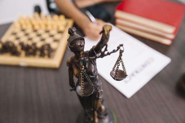 Le renouvellement du bail commercial: conditions et effets