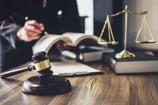 Les clés importantes de la mission d'un avocat