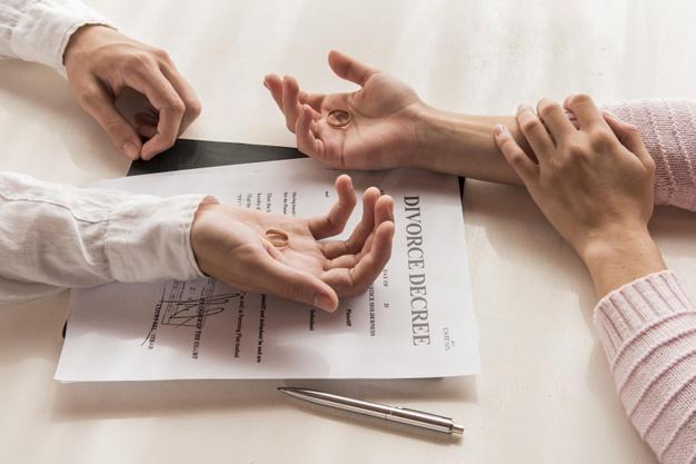 Tout savoir sur le divorce par consentement mutuel