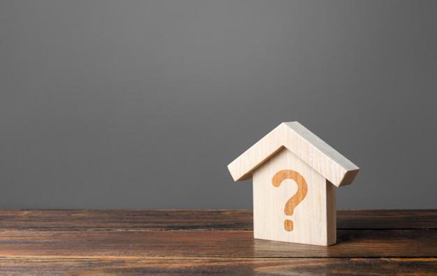 Les étrangers et les problèmes d'achat immobilier
